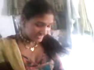 Yaana Bhabhi Boobs - Movies.