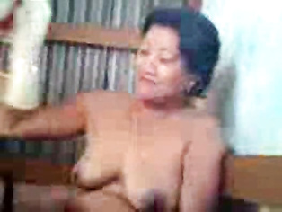 Mature Bhabhi Stripping - Movies.