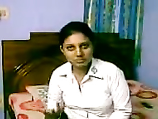 MBA Girl From Noida - Movies.
