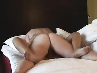 Missionary Sex - Movies. video2porn2