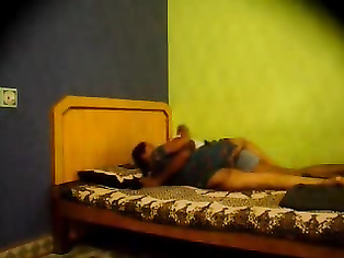 Bangalore College Couple - Movies. video2porn2