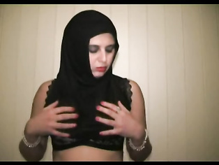 Indian Wife Removing Bra - Movies.