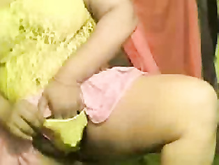 Indian Wife On Webcam - Movies.