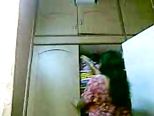 Bangalore Wife Changing - Movies. video2porn2