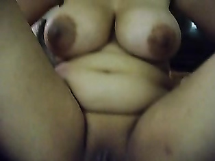 Bhabhi Stroking Her Hubby - Movies.