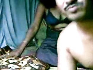 Indian Couple Self Shoot - Movies. video2porn2