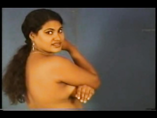Indian Sex Audition - Movies.