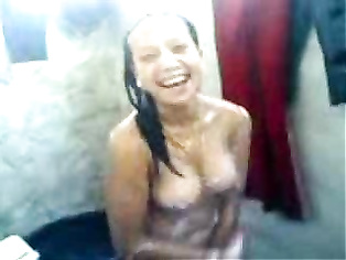 Manipuri Bhabhi Shower - Movies.