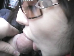 Indian Girl Sucking Cock - Movies. video2porn2