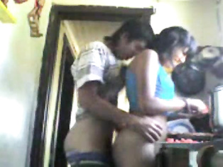 Indian Honeymoon Couple - Movies. video2porn2