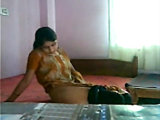 Indian Girl Masturbating - Movies. video4porn4