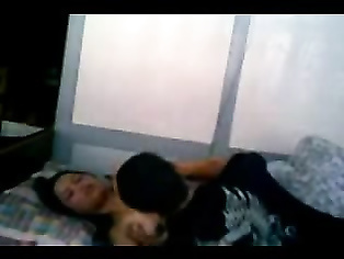 Young Indian Couple Sex - Movies. video3porn3