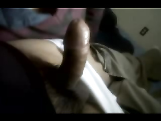 Lubna Bhabhi From Lahore - Movies. video2porn2