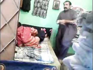 Mature Pakistani Couple Sex - Movies. video2porn2