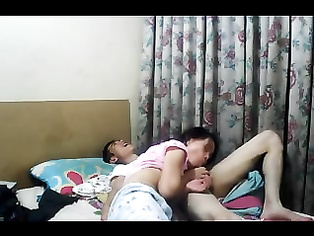 Nepali College Couple Sex - Movies.