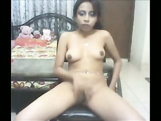 India Tits Queen Neha - Movies.