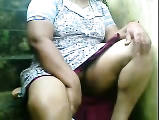 Kerala Wife Pussy Show - Movies. video2porn2