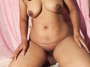 Bhabhi Sex With Viagra - Movies.