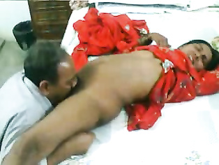 Mature Pakistani Couple Sex - Movies. video3porn3