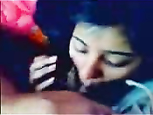 Tamil GF Blowjob - Movies. video2porn2