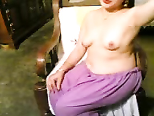 Pakistani Bhabhi Ghazala - Movies.