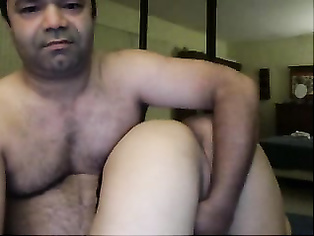 cowgirl style during threesome sex with her young horny clients in hotel room in this must watch MMS