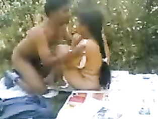 Bangla Couple Open Sex - Movies.