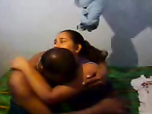 Srilankan Jeeja & Sali Sex - Movies.