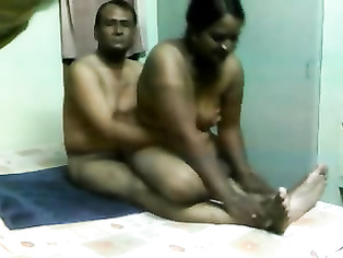 Exclusive sex scandal from Varanasi, India.