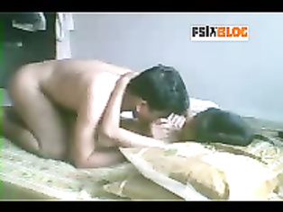Indian College Couple Sex - Movies. video2porn2