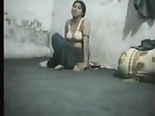Pakistani Couple Homemade - Movies. video3porn3
