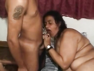 Plumpy Indian Wife Sex - Movies.