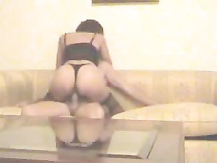 Amateur Couple On Couch - Movies. video2porn2