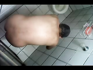 Cute Mysore GF In Shower - Movies.