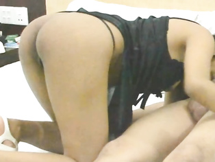 Indian Call Girl Shilpa BJ - Movies. video2porn2