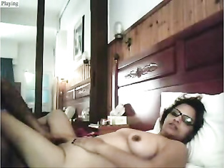 petticoat in bedroom stripping naked ready to fuck her husb
