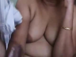 Mumbai Mature Call Girl - Movies.