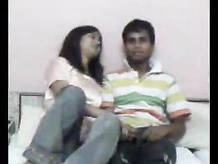 Coimbatore College Couple - Movies.