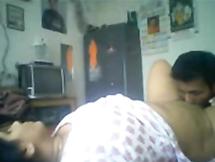 Punjabi Hapur Couple Sex - Movies.