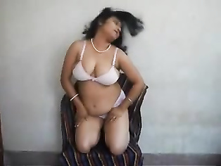 Doctor Remya Exposing - Movies. video2porn2