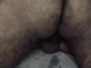 Karachi Lover Hardcore Sex - Movies. video2porn2