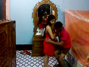 Bangladeshi Honeymoon Sex - Movies. video2porn2