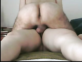 Big Ass Indian Wife - Movies.