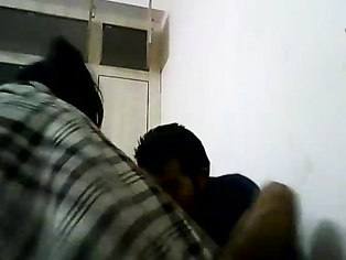 Moradabad College Lovers - Movies. video2porn2