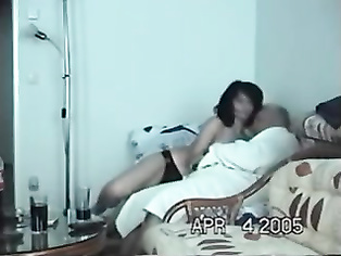 Mature Men With Young Girl - Movies. video2porn2