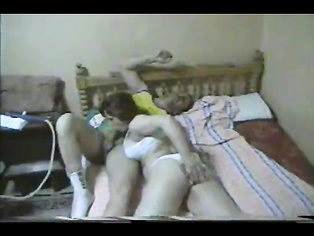Plump spectacled Pakistani babe sucking her arab partners cock and then getting fucked missionary style finally taking cum load in mouth in this must watch MMS.