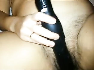 Ghazala Lucknow housewife in nighty with her husband video2porn2