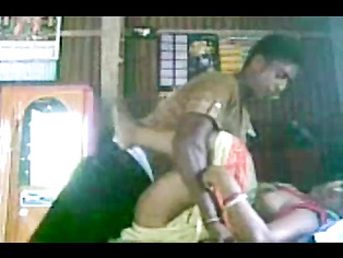 Bhabhi Fucked By Neighbor - Movies.