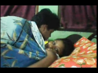Bengali Couple WebCam Sex - Movies.
