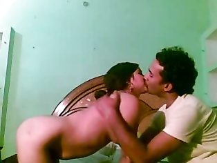 High quality honeymoon video of Bengali couple leaked online from their stolen camera while on honeymoon in Srilanka.